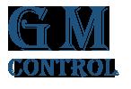 GM Control Logo